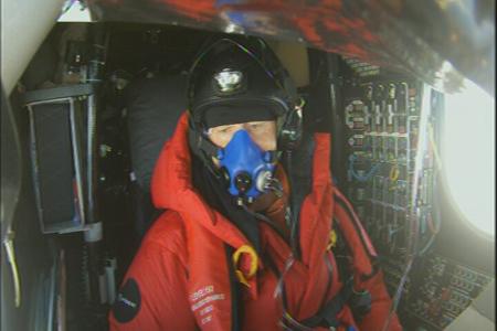Quelle_Solarimpulse_satphoto_450x300_150629_06-10_UTC