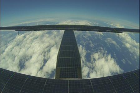 Quelle_solarimpulse_satphoto_450x300_150629_04-20_UTC