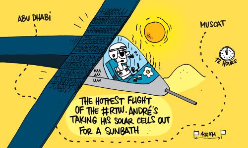 2015_03_07_Solar_Impulse_Hottest_flight_CartoonBase_Martin_Saive.png