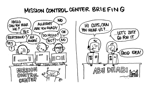 2015_03_08_Solar_Impulse_MCC_briefing_CartoonBase_Martin_Saive.png