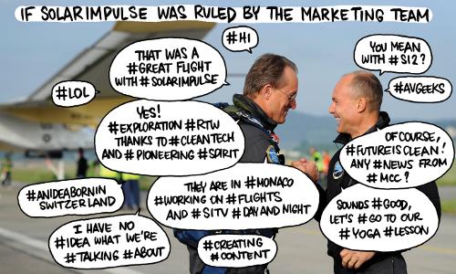 2015_03_08_Solar_Impulse_Marketing_team_CartoonBase_Martin_Saive.png