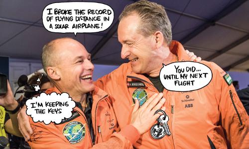 2015_03_10_Solar_impulse_World-record_CartoonBase_Martin_Saive.png