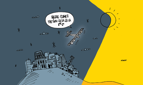 2015_03_20_Solar_Impulse_Eclipse_CartoonBase_Martin_Saive.png