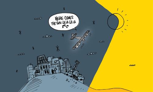 2015_03_20_Solar_Impulse_Eclipse_CartoonBase_Martin_Saive.png