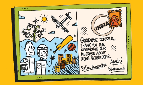 2015_03_24_Solar_Impulse_goodbye-india_CartoonBase_Martin-Saive.png