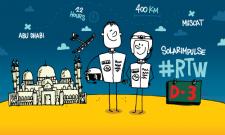 2015_03_06_Solar_Impulse_Day-3_CartoonBase_Martin_Saive.png