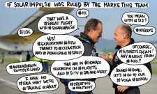 2015_03_08_Solar_Impulse_Marketing_team_CartoonBase_Martin_Saive.png