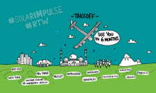 2015_03_09_Solar_Impulse_6_months_CartoonBase_Martin_Saive.png