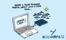 2015_03_09_Solar_Impulse_Error404_CartoonBase_Martin_Saive.png
