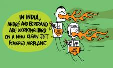 2015_03_13_Solar_Impulse_curry_CartoonBase_Martin_Saive.png