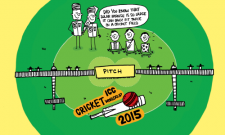 2015_03_17_Solar_Impulse_cricket_CartoonBase_Martin_Saive.png