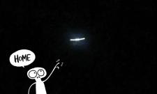 2015_03_18_Solar_Impulse_ET_CartoonBase_Martin_Saive.png