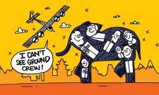 2015_03_19_Solar_Impulse_elephant_CartoonBase_Martin_Saive.png