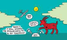 2015_04_15_Solar_Impulse_goat_CartoonBase_Martin_Saive.png