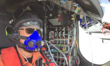 2015_04_21_Solar_Impulse_2_RTW_6th_Flight_Chongqing_to_Nanjing_Picture_from_the_cockpit_06.png