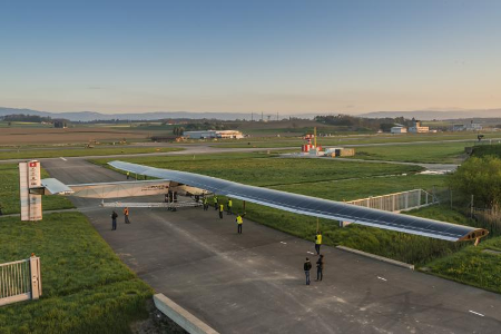 Quelle_Solarimpulse-Revillard-Rezo_ch_450x300_si2-aussen2