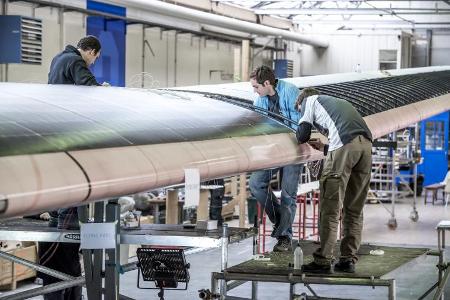 Quelle_Solarimpulse-Revillard-Rezo_ch_450x300_si2-konstruktion1