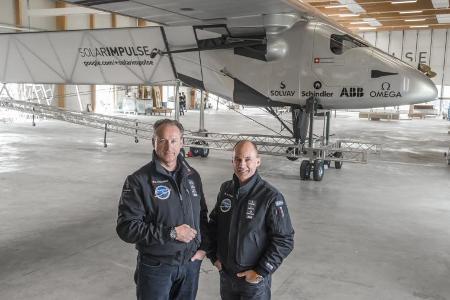 Quelle_Solarimpulse-Revillard-Rezo_ch_450x300_si2-konstruktion4