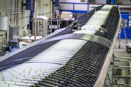 Quelle_Solarimpulse-Revillard-Rezo_ch_450x300_si2-konstruktion7