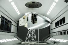 Quelle_Solarimpulse-Merz-Rezo_ch_450x300_si2-konstruktion2