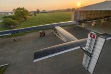 Quelle_Solarimpulse-Revillard-Rezo_ch_450x300_si2-aussen3