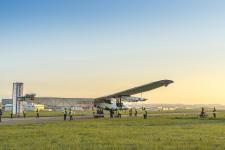 Quelle_Solarimpulse-Revillard-Rezo_ch_450x300_si2-aussen4