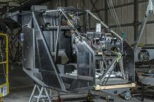 Quelle_Solarimpulse-Revillard-Rezo_ch_450x300_si2-konstruktion3