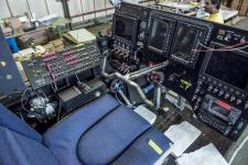 Quelle_Solarimpulse-Revillard-Rezo_ch_450x300_si2-konstruktion6