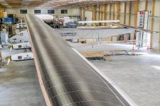 Quelle_Solarimpulse-Revillard-Rezo_ch_450x300_si2-konstruktion8